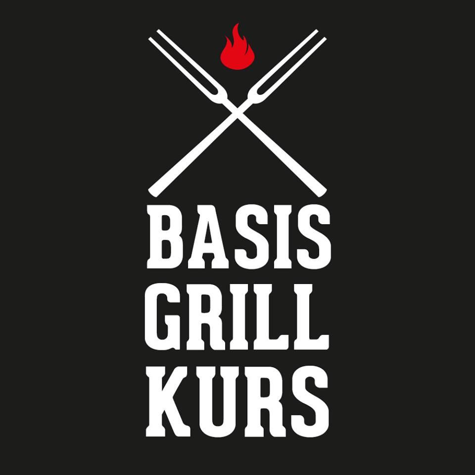 Basis Grillkurs